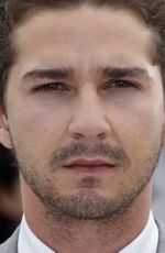 Shia LaBeouf ( #ShiaLabeouf ) - an American actor and director who became known among younger audiences as Louis Stevens in the Disney Channel series Even Stevens, for which he received a Young Artist Award (2001) and won a Daytime Emmy Award in 2003 - born on Wednesday, June 11th, 1986 in Los Angeles, California, United States