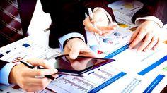 Sistem software akuntansi online SRB telah digunakan beberapa perusahaan konstruksi, jasa, transportasi, dan distributor, cukup gunakan browser