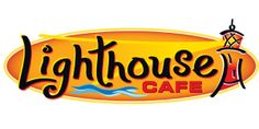 July 27, 2014 - Pleasuretribe Reggae performs at the Lighthouse in Hermosa Beach.  http://www.reverbnation.com/pleasuretribereggae Join the Tribe - Feel the Vibe