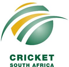 Watch South Africa vs Sri Lanka 14th T20 Live Cricket Streaming. Playing on 22nd March 09:30 GMT for T20 World Cup at: http://bit.ly/1nMGZzm