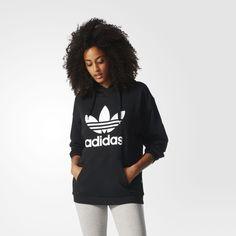 Price; $70 Size; LG Color Black (BK7138)
