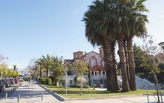 Αγ. Νικόλαος, Χαλάνδρι Places To Go, Mansions, House Styles, World, Summer, Plants, Travel, Greek, Summer Time