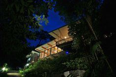 mmp-Architects-Hp-Tree-House02
