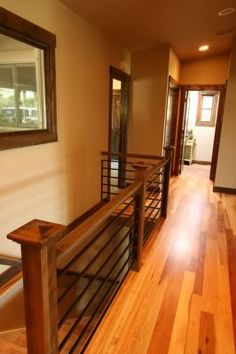 Best 29 Best Open Stairs Images Open Stairs Stairs Open 400 x 300