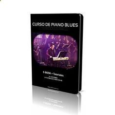Per elisa beethoven spartito gratis per pianoforte for Creatore facile piano piano gratuito