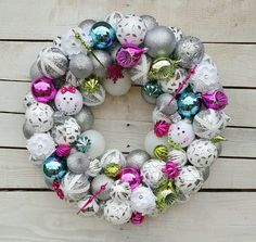 Check out this item in my Etsy shop https://www.etsy.com/listing/494064483/christmas-wreath-wall-wreath-door-wreath