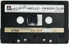 #dj #djNello #club #music #disco #lovemusic #friends #peoples #fridaynight #djconsolle #indaclub #turntablism #housemusic #allnightlong #records #oldschool #love #passion #housedelight #musicpeople #highlife #groove #djperformance #vinyl #turntables #onlyvinyl by nellorubino http://ift.tt/1HNGVsC