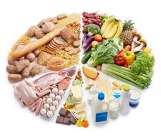 Rapid weight loss causes. What diseases cause people to lose weight. http://www.rapidweightlossgo.com/rapid-weight-loss-causes-what-diseases-cause-people-to-lose-weight