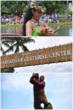 What to do in Hawaii, Polynesian Culture Center. Get to know Polynesian culture. Take part in traditional Luau. Watch spectacular show Ha breath of life.  #hawaii #polynesianculturecenter #todohawaii #to #do #outdoors #native #polynesian #hawaiiactievieties #actievieteis #wanderlust #travel #expolre #explorehawaii  #visithawaii #luau