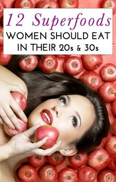 12 superfoods that experts recommend young women load up on to help prevent aging, protect against diseases, etc. : 12 superfoods that experts recommend young women load up on to help prevent aging, protect against diseases, etc. Get Healthy, Healthy Habits, Healthy Tips, Healthy Choices, Healthy Food, Edamame, Health And Beauty, Health And Wellness, Health Fitness
