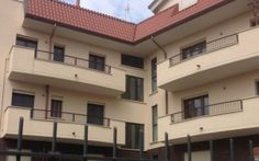 AFFITTASI BILOCALE | PANTIGLIATE 60 m² | €600 al mese
