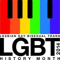 learn more institute lesbian bisexual transgender studies
