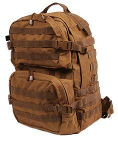 LA Police Gear 3 Day Backpack $30