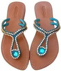 cute sandals   #lisabluewardrobe