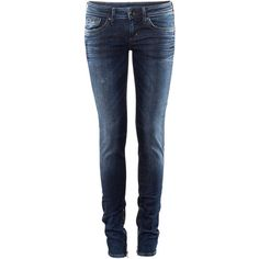 H Jeans $32 SOLD OUT found on Polyvore