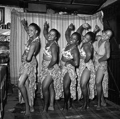Jürgen Schadeberg: My South Africa: Jazz & Politics at photokina 2014 #DasWesentliche « The Leica Camera