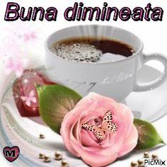 Good Morning, Greeting Cards, Bom Dia, Buen Dia, Bonjour, Good Morning Wishes
