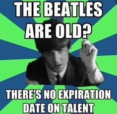 Beatles Funny, The Beatles, Beatles Art, Beatles Photos, Good Music, My Music, The Fab Four, Yellow Submarine, Ringo Starr