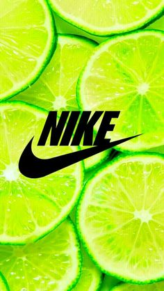New Nike Fruity Lemon Logo Custom Print On Hard Cover For iPhone 7 Nike Wallpaper Iphone, Iphone Background Wallpaper, Cool Wallpaper, Nike Free Shoes, Running Shoes Nike, Nike Shoes, Supreme Wallpaper, Nike Free Runners, Hypebeast Wallpaper