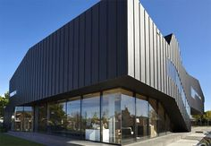 One of my absolute favourite places in Melbourne is Heide Modern Museum Melbourne of Art a true treasure.