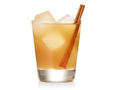 Cider Mill recipe with apple cider and bourbon from Food Network Kitchen via Food Network
