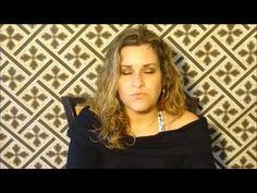 Assista esta dica sobre Maquiagem dia - pêssego/coral/marrom - Meu 1º Vídeo! :D e muitas outras dicas de maquiagem no nosso vlog Dicas de Maquiagem.