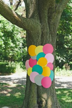 Guerrilla Weddings: How To Make A Backdrop Anywhere « A Practical Wedding: Ideas for Unique, DIY, and Budget Wedding Planning