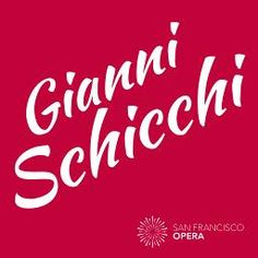 Check out this recording of O mio babbino caro (Gianni Schicchi) made with the Sing! Karaoke app by Smule.