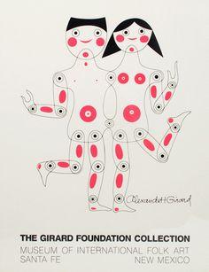 Alexander Girard - Google 搜尋