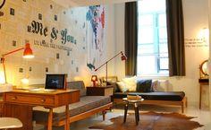 brooklyn apartment travel pinterest apartments ideal house