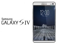 Samsung Galaxy S IV or S4 is coming 14 March 2013    Thank you ; http://www.arip.co.th