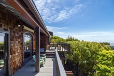 94708 Real Estate - 94708 Homes For Sale Berkeley Homes, Perfect Place, Stairs, Real Estate, Places, Home Decor, Stairway, Decoration Home, Room Decor