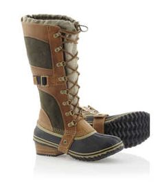 Best new winter boot! Can't wait to wear!