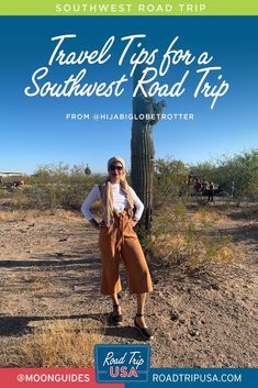 Kareemah of hijabiglobetrotter.com took her first post-pandemic road trip with friends and learned a lot as she visited the national parks of the southwest. Read her travel tips as you prepare for your own summer road trip, including info on how to find Black- and indigenous-owned businesses and where to find Zabiha-friendly food in Phoenix. Visit Phoenix, Road Trip Adventure, Arizona Travel, Road Trip Hacks, Road Trip Usa, Weekend Trips, Trip Planning, Travel Tips, National Parks