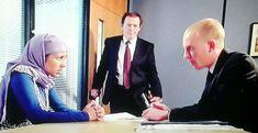 Inspector Morse, Laurence Fox, Tv Detectives, Actors, Actor