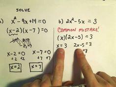 84 Slackmath Videos Free Math Worksheets Math Worksheets Math