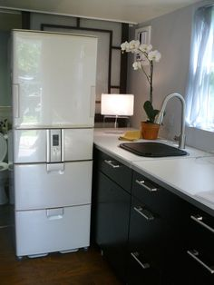 Inside Tiny Houses | Small spaces filled with big ambition | www.statesman.com