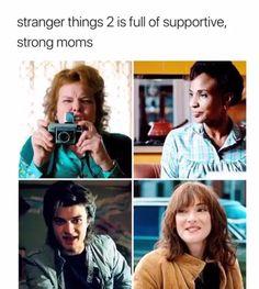 Stranger things/ It memes - #7