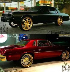 Receive great tips on muscle cars. They are offered for you on our web site. Turbo System, Donk Cars, Old School Cars, Car Cleaning, Sexy Cars, Amazing Cars, Fast Cars, Sport Cars, Custom Cars