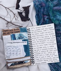 — the too-muchs // Noor Unnahar's writing journal entry # 47 (read the full entry here: https://www.instagram.com/p/BMOnkmphYGc/?taken-by=noor_unnahar)   // art journal, scrapbooking, journaling, white aesthetics tumblr, flatlay, photo styling, creative creativity, notebook, quotes, words, inspiration //