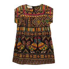 vestidos/fabula - Pesquisa Google