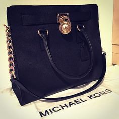 Michael Kors Bags Shop for Michael Kors bags, Bagss, crossbody, tote and more