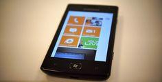 Cinco aplicativos que não podem faltar no seu Samsung Omnia W