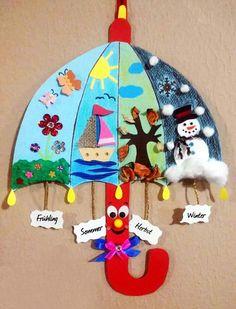 Nursery Activities Game Nursery Activities Art Nursery Effect . kindergarten Diy and Crafts – Diy and Crafts Kids Crafts, Winter Crafts For Kids, Fall Crafts, Preschool Activities, Diy For Kids, Diy And Crafts, Arts And Crafts, Paper Crafts, Winter Ideas