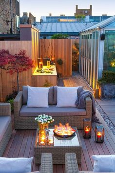 Are you thinking of how to build outdoor deck plans to beautify your outdoor living spaces? I have here how to build outdoor deck plans living spaces ideas. Pergola Designs, Deck Design, Outdoor Rooms, Outdoor Living, Outdoor Decor, Outdoor Ideas, Patio Ideas, Garden Ideas, Built In Bbq Grill