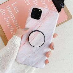 Cheap Iphone Cases for sale Marble Iphone Case, Marble Case, Black Marble, Iphone 6 Plus Case, Iphone Cases, Black Iphone 7, Accessoires Iphone, Cheap Phone Cases, Phone Cases