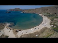 Limnos/Lemnos 2015 - By Drone. I made some filmshots with my drone (a DJI Phantom in the summer of This is the Final Version. All Inclusive Urlaub, Dji Phantom 3, Summer 2015, Greece, Ocean, World, Amazing, Water, Outdoor Decor