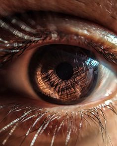 Macro photography of eye ball. Clean and Detailed macro photography Character Aesthetic, Aesthetic Photo, Aesthetic Pictures, Pretty Eyes, Cool Eyes, Beautiful Eyes, Eye Photography, Creative Photography, Levitation Photography