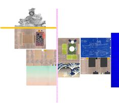 Gallery of House TEC 205 / Moneo Brock Studio - 34
