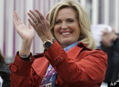 Ann Romney said in an interview with NBC that her husband's campaign will not release any more tax returns.